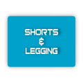 SHORTS & LEGGING